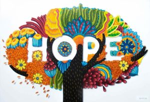 00-HOPE_finish-768x521