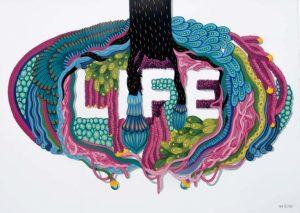 00-LIFE-768x545